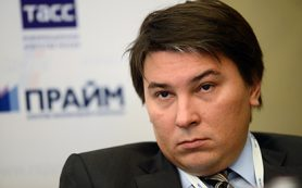 Минфин подтвердил план взыскания с «Газпрома» 170 миллиардов рублей