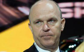 Президент «АвтоВАЗа» назвал сроки восстановления авторынка