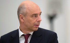 Минфин пообещал обеспечить трассу «Таврида» в Крыму бюджетными деньгами
