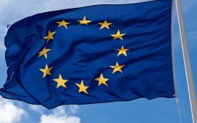 На саммите ЕС в Братиславе обсудят будущее союза