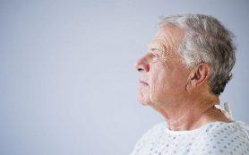 Люди живут дольше, чем когда-либо, но при этом больше времени болеют