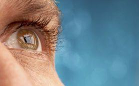Катаракта — причины возникновения, клиника, классификация и лечение
