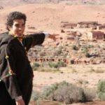 Марокканские гиды будут обучаться каждый год