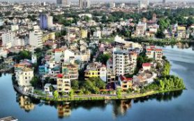 Вьетнам: Ханой запускает бесплатные экскурсии по городу