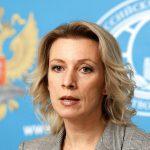 МИД РФ: Скоро начнется размежевание террористов и оппозиции в Алеппо