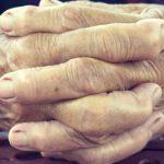 Ученые стали на шаг ближе к разработке лекарства от болезни Альцгеймера