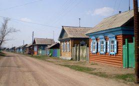 Названы самые красивые деревни России