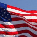 США не сообщали дипломатам о задержании россиян