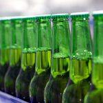 Heineken свернет производство в Калининграде