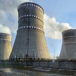 Россияне назвали атомную энергетику альтернативой нефти и газу