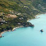 Греческие судовладельцы захотели поработать в Крыму