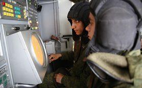 ФАС выявила поставки иностранной радиоэлектроники под видом российской