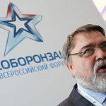 ФАС выявила срыв гособоронзаказа более чем на 150 миллионов рублей