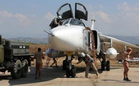 Из Алеппо вышли 5,6 тысячи жителей при помощи российских военных