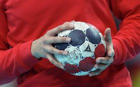 Полузащитник «Рубина» Денис Ткачук вызван в сборную России по футболу