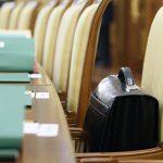 Шувалов рассказал, когда правительство определит новое бюджетное правило