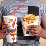 Специалисты рассказали, как жирные продукты влияют на детский мозг