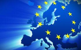 Американцев предупредили о возможных терактах в Европе