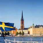 Швеция укрепит оборону с помощью музейных экспонатов