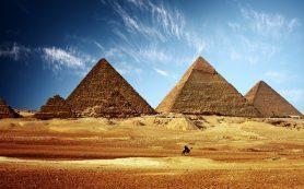 Египет после открытия станет дороже?