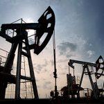 ОПЕК повысила прогноз добычи нефти в России