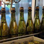 «Советскому шампанскому» предрекли подорожание