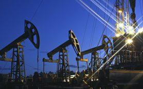 «Роснефть» увеличила добычу нефти