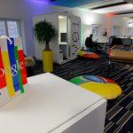 Google через суд заставят исполнить предписание ФАС
