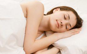 Газированные напитки способствуют появлению проблем со сном