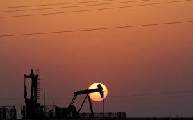 Мировые цены на нефть продолжают расти в ожидании стабилизации рынка