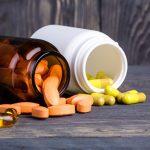 Минздрав рассказал об экономии на препаратах от социальных инфекций