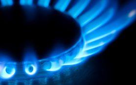 Минэнерго частично поддержало проект либерализации цен на газ
