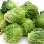 Овощи, содержащие витамин А, помогут бороться с деменцией