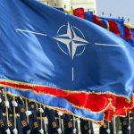 Кому в НАТО выгодна загадочная смерть главного аудитора?