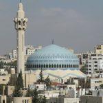 В Иордании уничтожена группа террористов