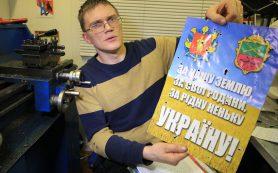Тайные тюрьмы на Украине существуют
