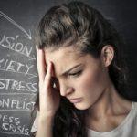 Психологи объяснили, почему у женщин часто отсутствует настроение