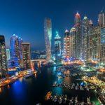 Отдых в Дубае - сказка, которая становится реальностью