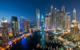 Отдых в Дубае — сказка, которая становится реальностью