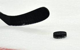 «Торпедо» дома победило «Спартак» и досрочно вышло в плей-офф КХЛ