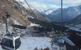 Россия: Курортный сбор могут ввести в следующем году