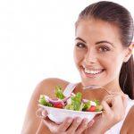 Сокращение потребления калорий увеличивает продолжительность жизни