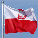 """МИД Польши рассекретил документ о переходе к """"пророссийской политике"""""""