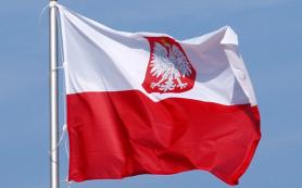 МИД Польши рассекретил документ о переходе к «пророссийской политике»