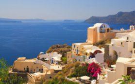 Евразийская экономическая комиссия начала налаживать контакты с Грецией