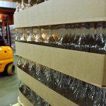 Может ли рост цен на водку снизить ее потребление