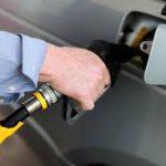 """Проверка качества российского бензина """"терапия топлива"""""""