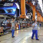 «АвтоВАЗ» повысил цены