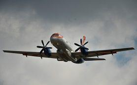 Авиастроители пообещали выпускать по дюжине Ил-114 ежегодно