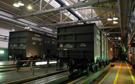 «Уралвагонзавод» получил кредит на четыре миллиарда рублей